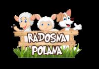 logo-radosnapolana